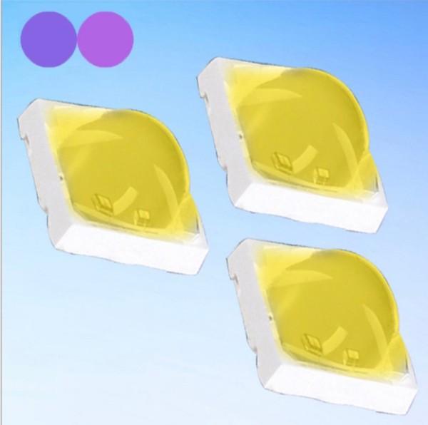 Bóng đèn led thay thế cho máy hơ sơn gel giá rẻ