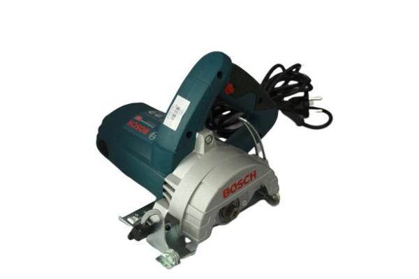 Máy cắt gạch GDM 13-34, 060136A2K0, Bosch
