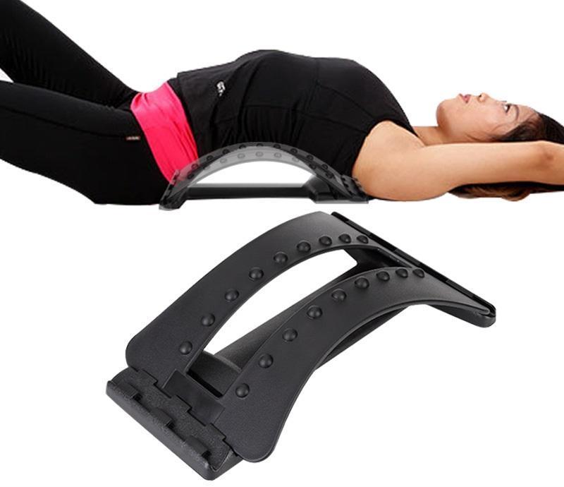 Dụng cụ mát xa lưng,Định hình lưng,Dụng cụ hỗ trợ cột sống,Dụng Cụ Hỗ Trợ Cột Sống Cổ Và Cột Sống Lưng,Dây đeo giúp thẳng lưng,Goi tua lung sofa,Miếng tựa lưng ghế