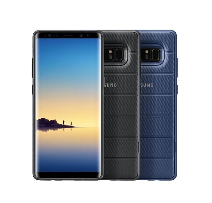 Giảm Giá Quá Đã Phải Mua Ngay Ốp Chống Va đập Galaxy Note 8 Protective Standing