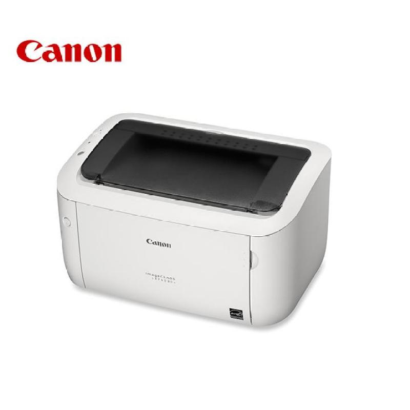 Máy in Laser không dây Canon LBP-6030W