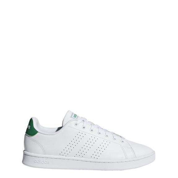 adidas TENNIS Giày Advantage Nam Màu trắng F36424 giá rẻ