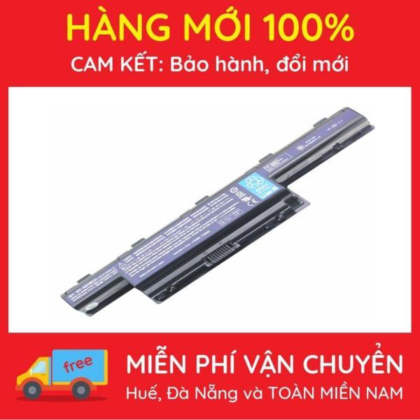 Bảng giá Hàng mới 100%! Pin cho Laptop Acer Aspire 5760 5760G 7251 7340 ! Bảo Hành Toàn Quốc 12 Tháng ! Phong Vũ