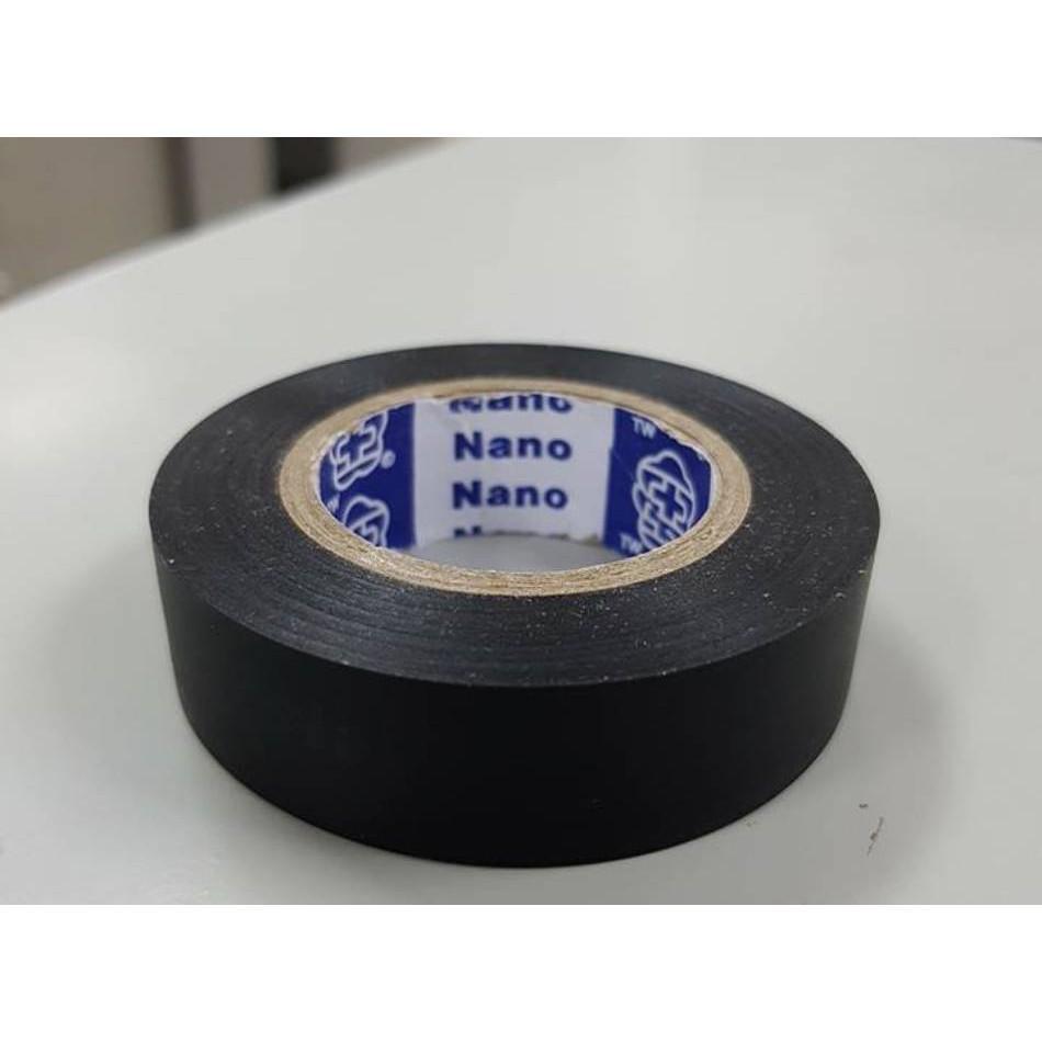 Mua 2 cuộn Băng keo điện nano dày