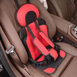 Đai em bé an toàn trên ô tô - Đai Ghế Xe Hơi Cao Cấp, Đai Ngồi Xe Ô Tô Cho Bé, Ghế Trẻ Em Trên Xe ô Tô Giảm Tới 50% Và SP Được Phân Phôi Toàn Quốc thumbnail