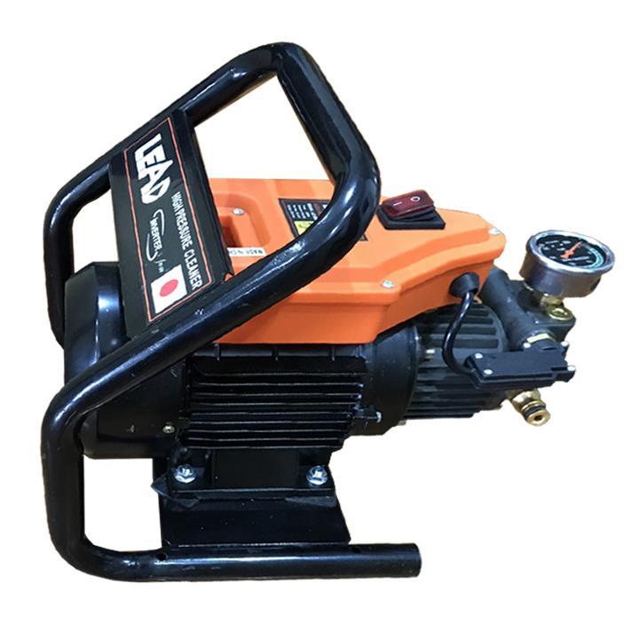 Máy Rửa Xe Mini 2400W Lead LE-989