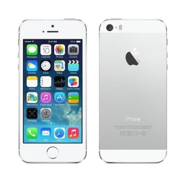 điện thoại Iphone5 16G bản Quốc Tế mới Chơi game mượt FULL Chức năng