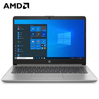 Laptop HP 245 G8 345R8PA thumbnail