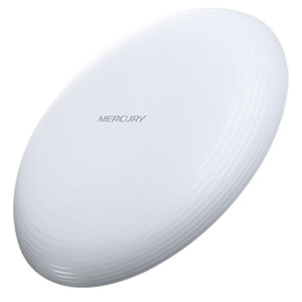 Bảng giá Thiết bị Wifi Mercury MCap1900GP Gigabit POE AC1900M 120 user Phong Vũ