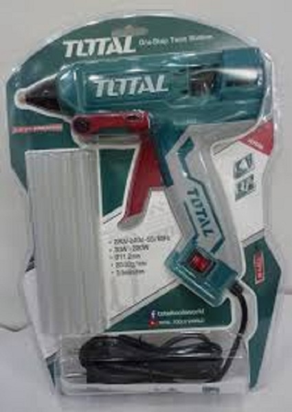 DỤNG CỤ BƠM KEO TOTAL TT301116