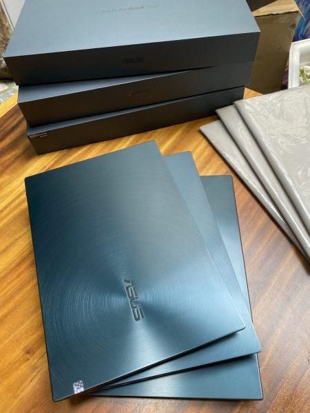 Bảng giá Laptop Asus Zenbook UX481F, i5 10210u, 8G, 512G, Nvida MX250, 14in, Full HD, 99% Phong Vũ