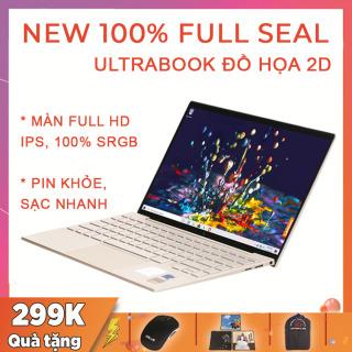 (NEW 100% FULL SEAL) HP Envy 13 2021 Silver, Sạc Cực Nhanh, Vân Tay 1 Chạm, i5-1135G7, RAM 8G, SSD Nvme 256G, VGA Intel Iris Xe G7, Màn 13.3 Full HD IPS, Sáng 400 Nits, 100% SRGB thumbnail
