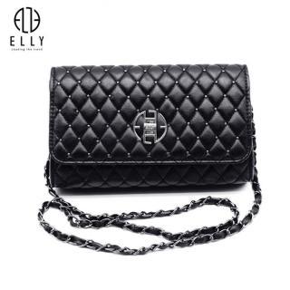 Túi xách nữ thời trang cao cấp ELLY EL78 thumbnail