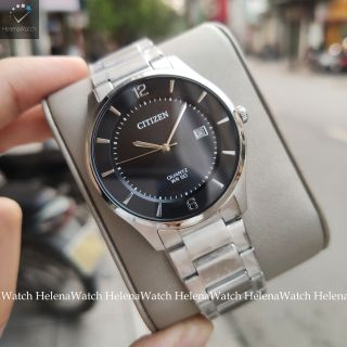 Đồng Hồ Nam Citizen BD0041-89E thumbnail