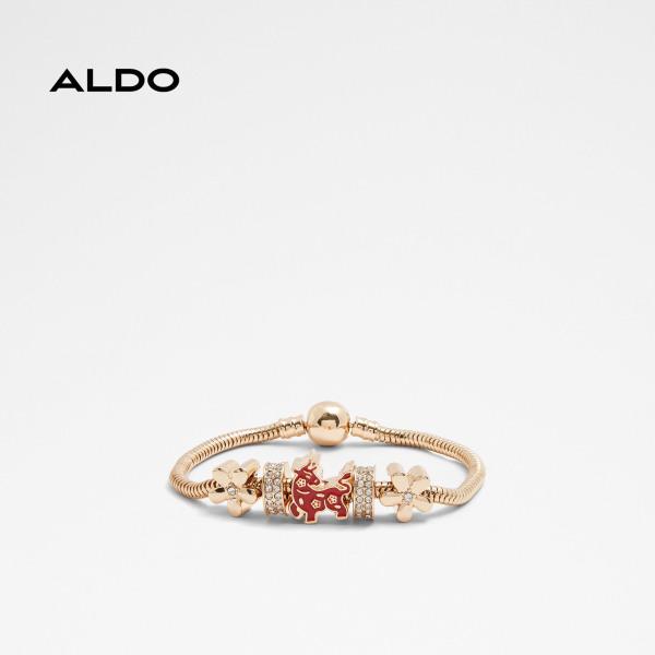Vòng tay nữ ALDO PRALIRI