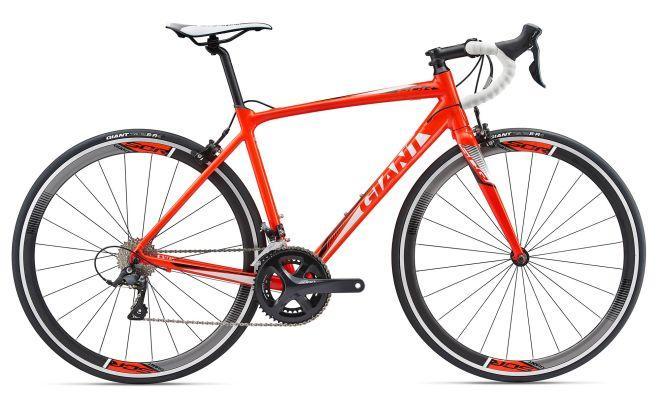 Mua Xe đạp đua GIANT 2018 SCR 1