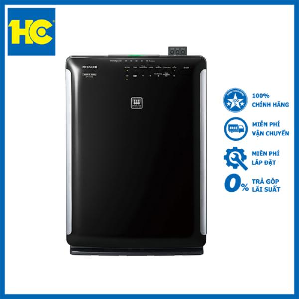 Bảng giá Máy lọc không khí Hitachi EP-A7000(BK)