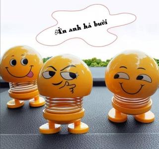 Con Nhún Lò Xo Loại Chuẩn thumbnail