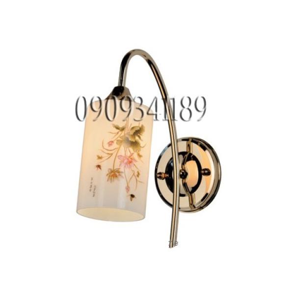 Bảng giá [HCM]đèn vách tường - đèn treo phòng ngủ - đèn gắn cầu thang