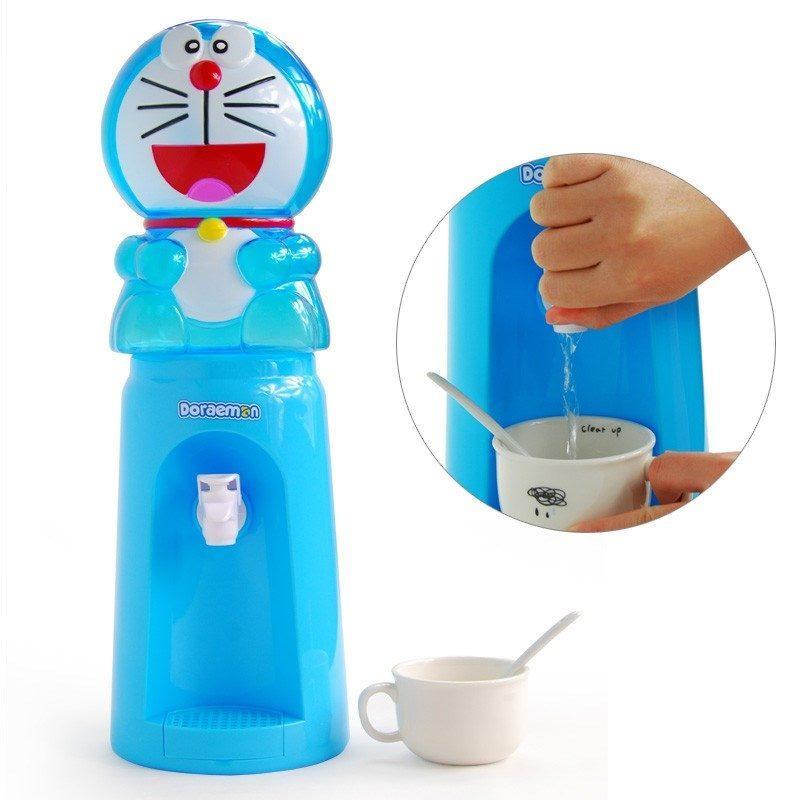 Bình lọc nước hình thú mini trẻ em TTMH (giao mẫu ngẫu nhiên)