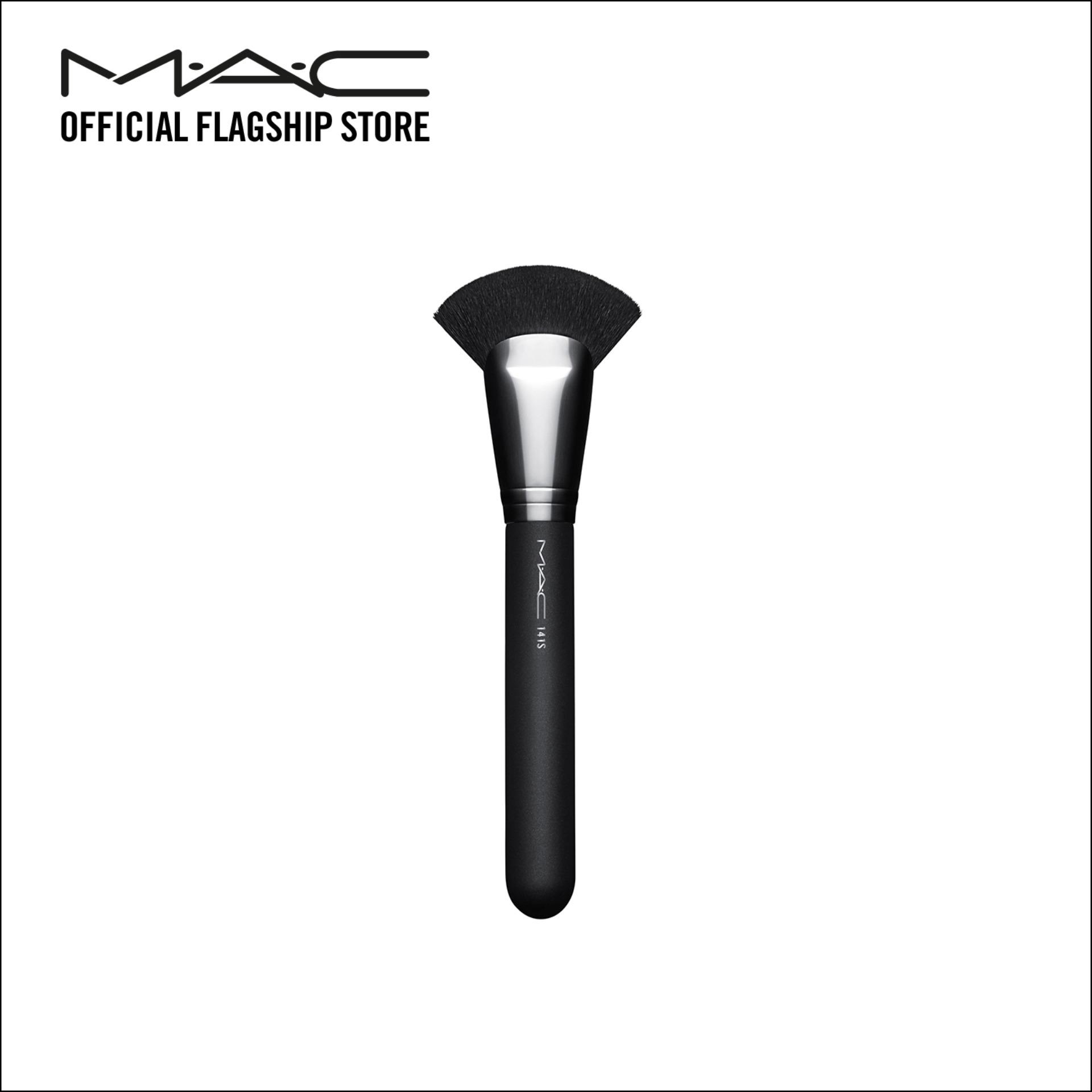 Cọ đánh nền MAC Brushes 140 Syn Full Fan Brush