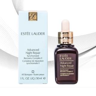 SALE SỐC-Tinh chất Serum phục hồi chống lão hóa Estee Lauder 30ml-DATE MỚI thumbnail
