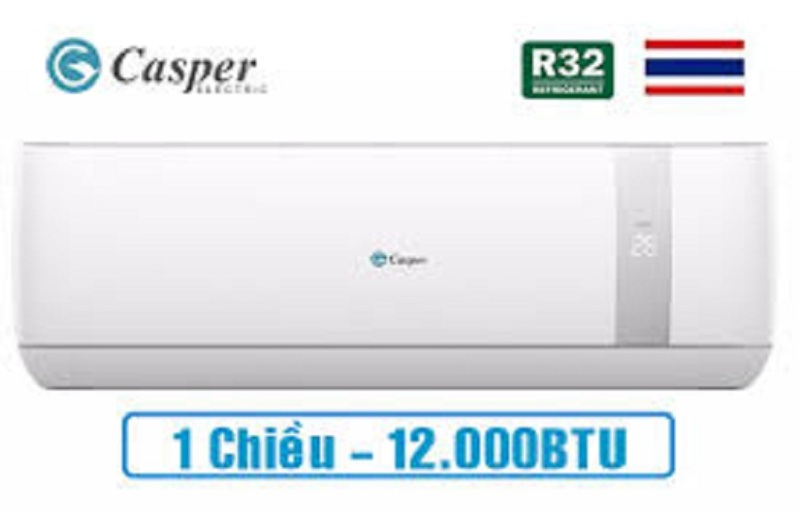 Điều hòa Casper SC-12TL32
