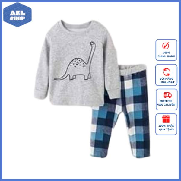 Nơi bán Quần áo bé trai lót lông cừu LITTLE MAVEN, bộ đồ mùa đông ấm cho bé 2 tuổi đến 7 tuổi, hàng Quảng Châu cao cấp