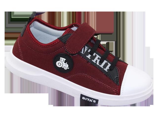 Giày thể thao bé trai Bitas GVBT.66 giá rẻ
