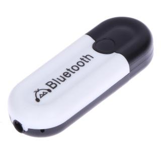 usb Bluetooth âm thanh Dongle 5.0 dành cho loa âm ly ô to 4.6 thumbnail