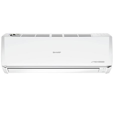Máy Lạnh SHARP Inverter 1.0 Hp AH-X9STW
