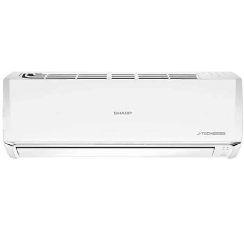 Bảng giá Máy Lạnh SHARP Inverter 1.0 Hp AH-X9STW