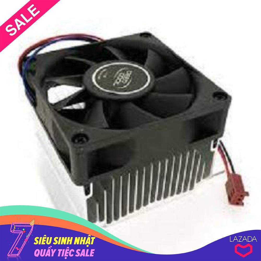 Quạt tản nhiệt CPU Cooler Master MasterAir MA410P