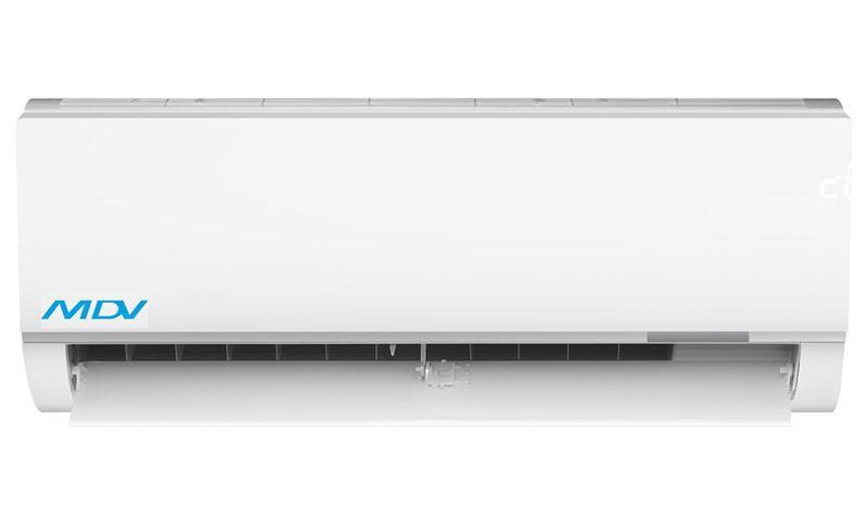Máy Lạnh MDV 1 HP VSIC-10CFX Giảm Cực Khủng