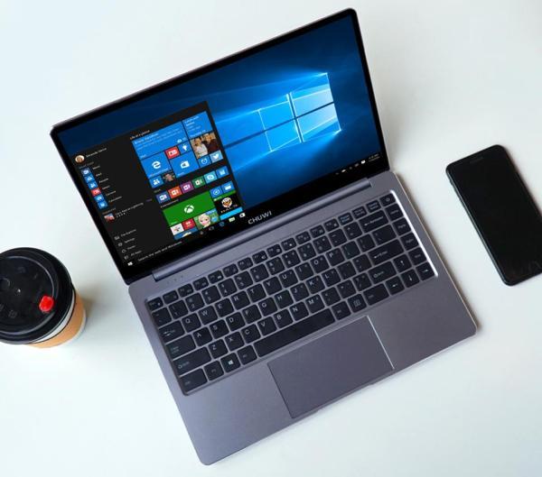 Bảng giá Chuwi LapBook Pro Ram 8GB ổ cứng 256gb SSD Phong Vũ