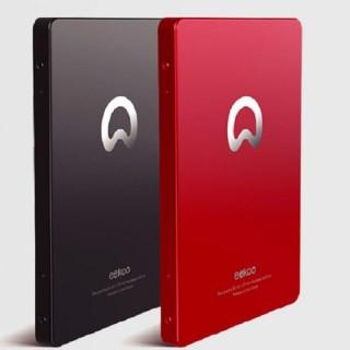 Ổ CỨNG SSD EEKOO 128GB SATA 3 Bảo Hành 36T Chính Hãng thumbnail