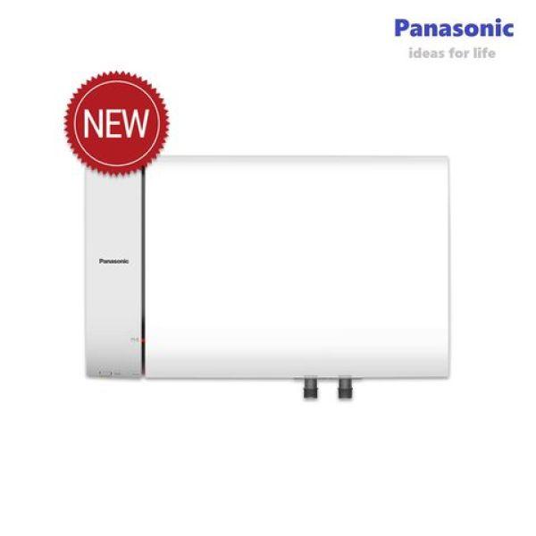 Bảng giá Bình nóng lạnh Panasonic DH-20HAMVW Điện máy Pico