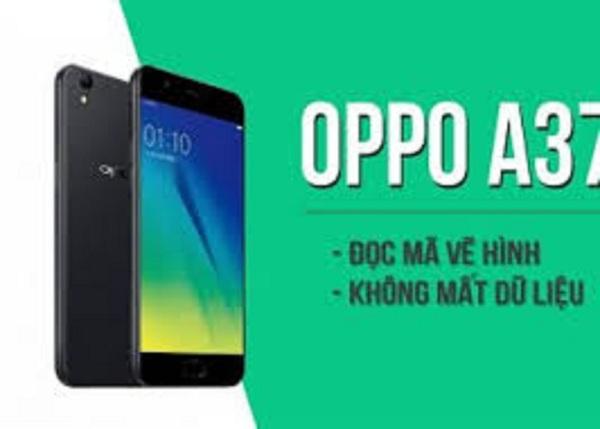 [SIÊU SALE] Oppo Neo 9 - Oppo A37 CHÍNH HÃNG ram 2G/32G, camera siêu nét