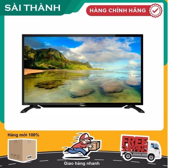 Bảng giá Tivi LED Sharp 32 Inch 2T-C32BD1X  Điện Máy Sài Thành
