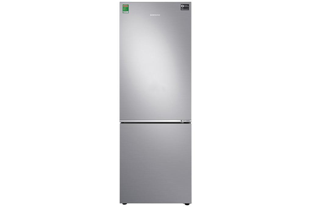Tủ lạnh Samsung RB30N4010S8/SV Inverter 310 lít