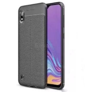 Ốp Lưng Auto Focus cho điện thoại Samsung A01 A01 Core thumbnail