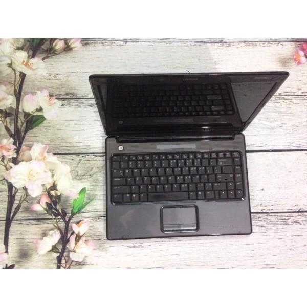 Laptop Cũ HP V3000 Co 2,VGA Intel Hình Thức Đẹp Cam Kết Còn Zin