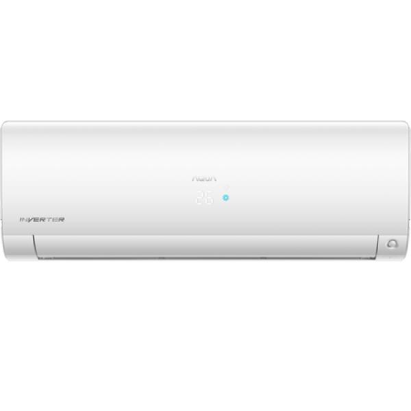 Bảng giá Máy Lạnh AQUA Inverter 1.5 HP AQA-KCRV13FB (Loại O1A)