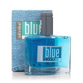 Nước Hoa Blue 50ml thumbnail