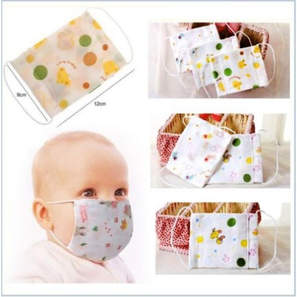 Giá bán Khẩu trang xô xuất nhật cho bé cam kết sản phẩm đúng mô tả chất lượng đảm bảo an toàn đến sức khỏe người sử dụng