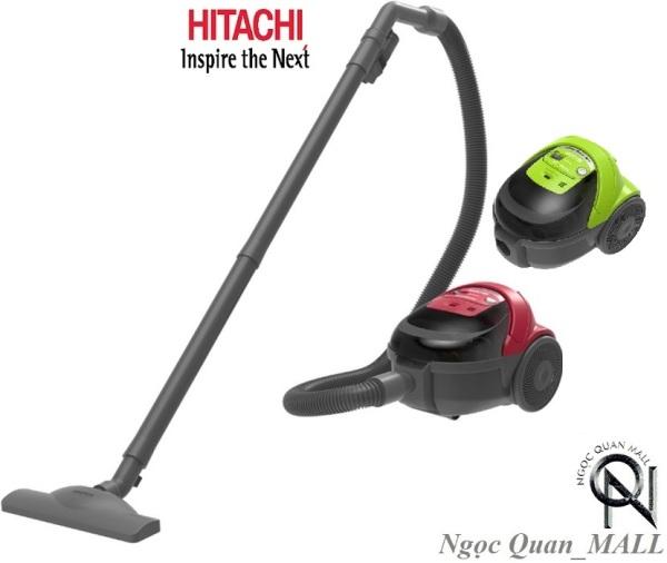 Máy hút bụi Hitachi CV-SF16