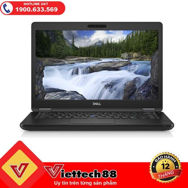 Giá Tiết Kiệm Để Sở Hữu Ngay Laptop Dell Latitude E5490 Core I5 7300U/ Ram 8Gb/ SSD 256Gb/ Màn 14  FHD