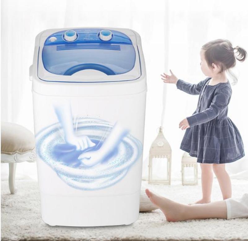 Máy Giặt Mini 7kg XPB70-778