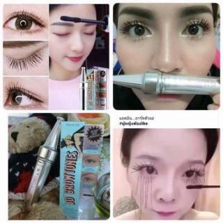Mascara 3D Thái Lan thumbnail