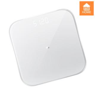 Cân thông minh Xiaomi Smart Scale Gen 2 thumbnail